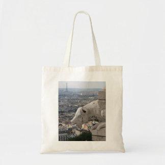 Sacre Coeur Gargoyle 2 Bag