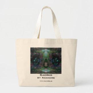 Sacred Bag