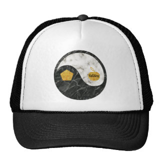 Sacred Chao hat