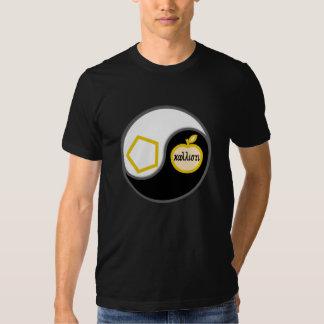 Sacred Chao Shirt