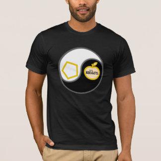 Sacred Chao T-Shirt