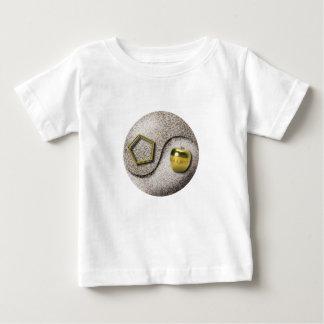 Sacred Chao T-shirts