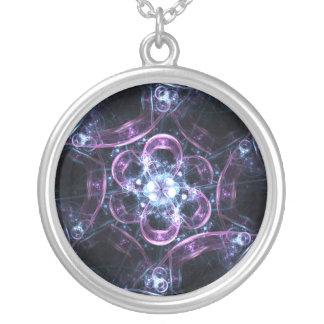 Sacred-G Energy Bubbles Custom Jewelry