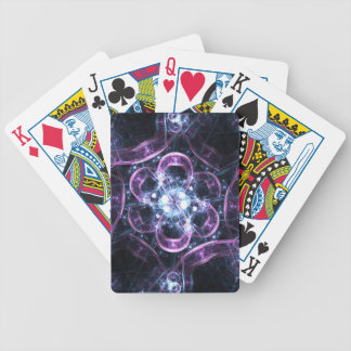 Sacred-G Energy Bubbles - playing cards