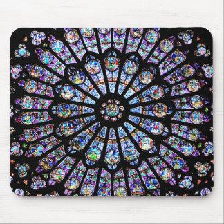 Sacred G Mousepad