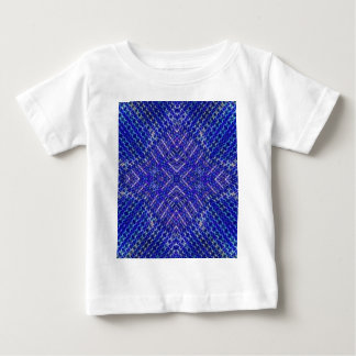 Sacred Geometry and patterns Baby T-Shirt