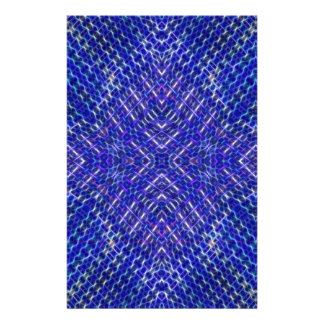 Sacred Geometry and patterns Stationery