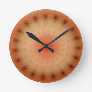 Sacred Geometry - Awaken Oneness Clocks