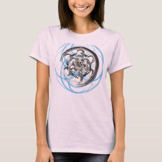 Sacred Geometry Shirt