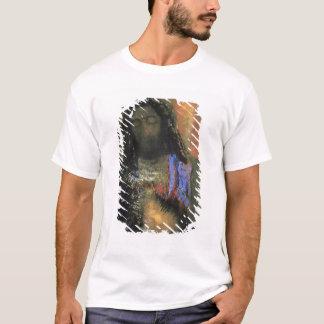 Sacred Heart, 1910 T-Shirt