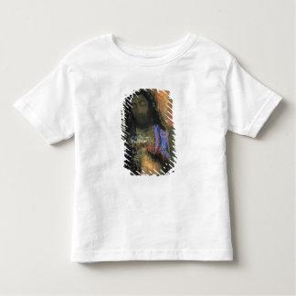 Sacred Heart, 1910 Toddler T-shirt
