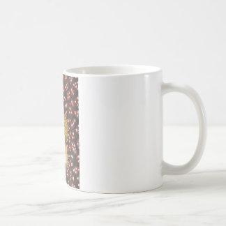 Sacred Heart Jesus Coffee Mug