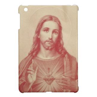 Sacred Heart of Jesus iPad Case iPad Mini Case