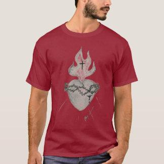 Sacred Heart T-Shirt