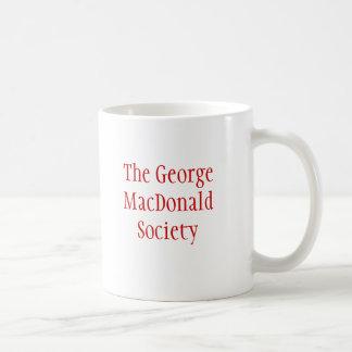Sacred Idleness Mug