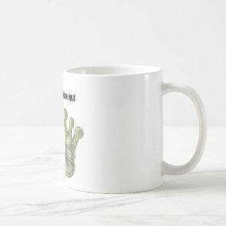 Sacred Imprint new logo.jpg Coffee Mug