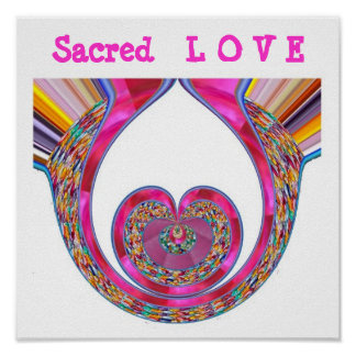SACRED LOVE n Jaded Decoration for all Occasion
