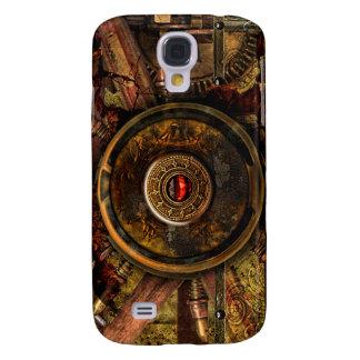 Sacred Machine I phone 3 case