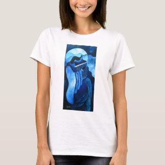 Sacred melody 2012 T-Shirt