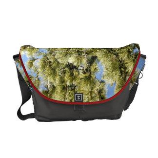 Sacred Mountain 10 Messenger Bag