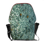 Sacred Mountain 6 Commuter Bag