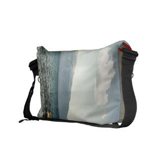 Sacred Mountain 7 Messenger Bag
