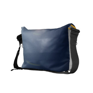 Sacred Mountain 9 Courier Bags