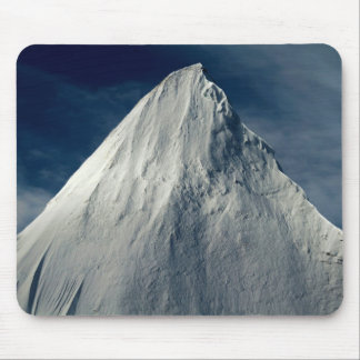Sacred mountain mouse pad