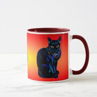 Sacred _Mugs Mug