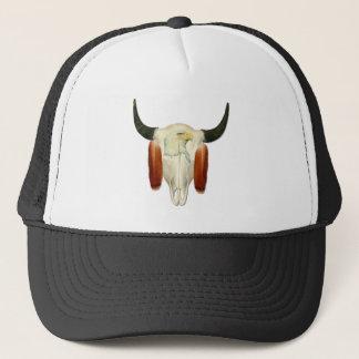 Sacred Ones Trucker Hat