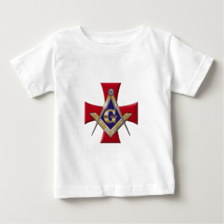 Sacred Order of the Brotherhood Baby T-Shirt