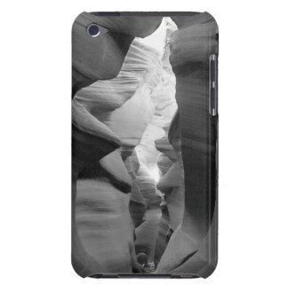 """""""Sacred Passage"""" Canyon iPod Touch Case-Mate"""