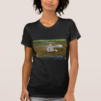 Sacred rock pile Sedona Creak Tee Shirt
