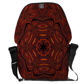Sacred Storm 25 B1 SDL Courier Bag