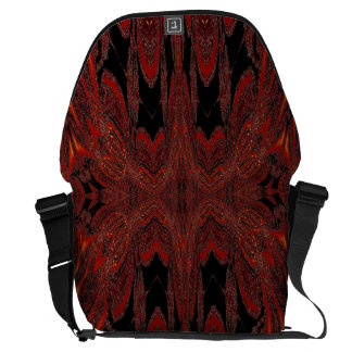 Sacred Storm 7 B1 SDL Courier Bag