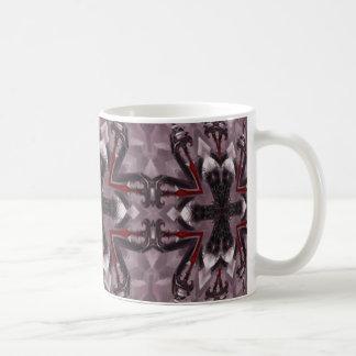 Sacred Sword Mug