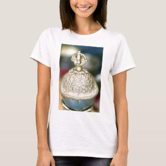 Sacred Tibetan Ornament T-Shirt