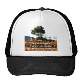 Sacred tree with Joseph Campbell quote.jpg Cap