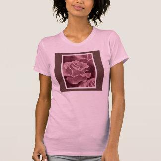 Sacrifice Rose Shirt
