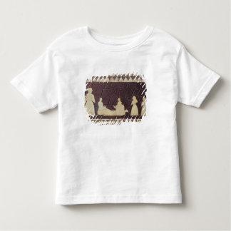 Sacrificial scene toddler t-shirt