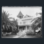 "Sacto&#39;s Elmhurst, Tahoe Park, &amp; Colonial Heights Calendar<br><div class=""desc"">Historic views from the Sacramento&#39;s Elmhurst,  Tahoe Park,  and Colonial Heights neighborhoods.</div>"