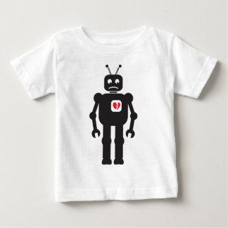 Sad Bot Apparel T-shirt