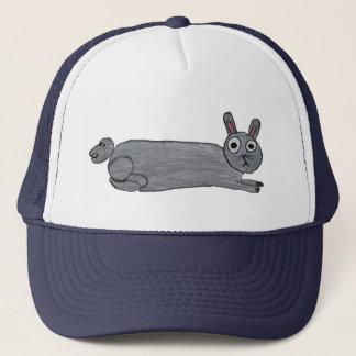 Sad Bunny Hat