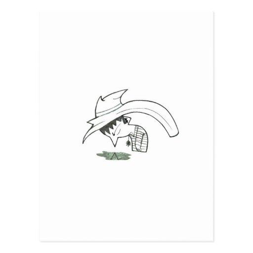 sad_cowboy.jpg postcard