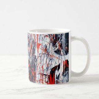 Sad Days Indeed Coffee Mug