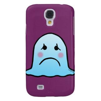 'Sad Emoji' Galaxy S4 Covers