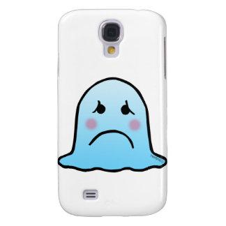 'Sad Emoji' Samsung Galaxy S4 Cover