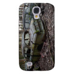 Sad End Galaxy S4 Covers