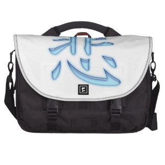 Sad Computer Bag