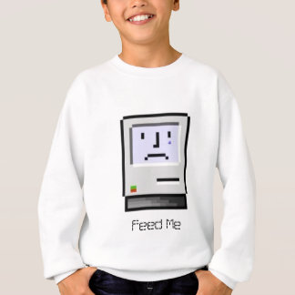 sad-mac sweatshirt